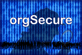 orgSecure