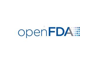 openFDA for Splunk