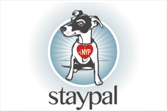 StayPal Patient Experience