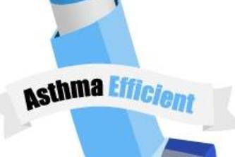 Asthma Efficient