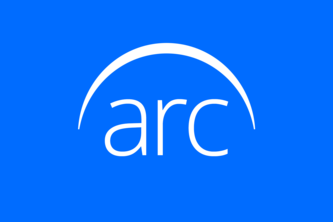 ARC: The Android Remote Controller