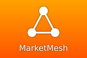 MarketMesh