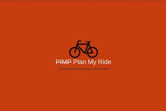 Plan My Ride