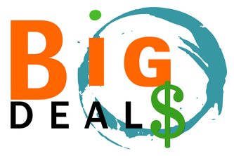 Big Dealz