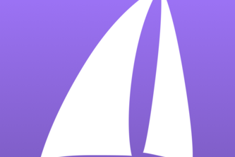 Sail- Experience and Explore