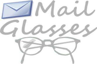 Mail Glasses