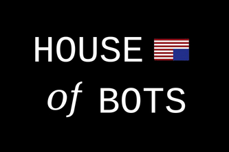 House of Bots