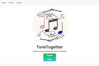 ToneTogether