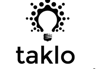 Taklo - VR ATM and Dashboard