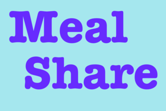Meal Share