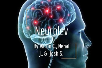 Neurolev