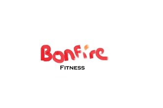 Bonfire Fitness