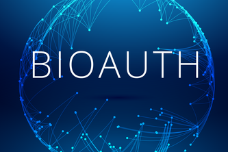 "Biometric 2-Factor Security - ""BioAuth"" (MongoDB)"