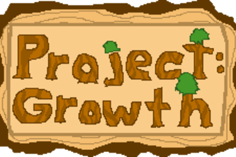 Project: Growth