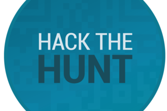 Hack The Hunt