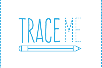TRACEME