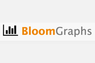 Bloomgraphs