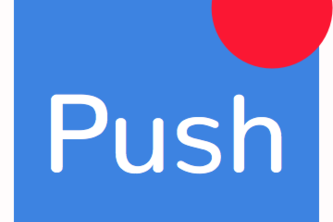 Push Yo Website