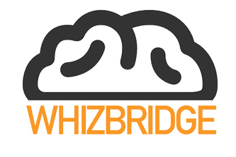 WhizBridge