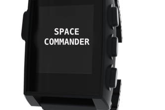 Space_Commander
