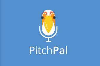 PitchPal