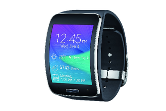 UX Ubiquity (Android Wear / smart watch)