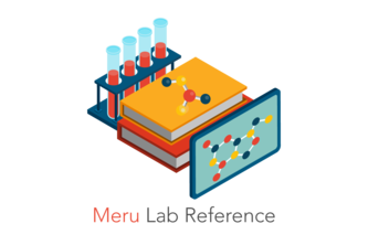 Meru Lab Reference