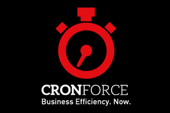 Cronforce Time Tracking for Jira