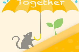 Together-Hack-Dartmouth-II