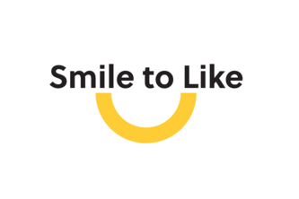 Smile to Like