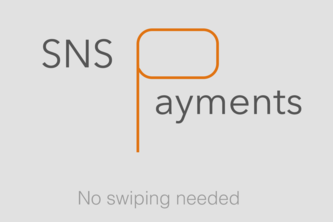 SNS Payments