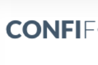 ConfiForms. Confluence Forms & Workflows