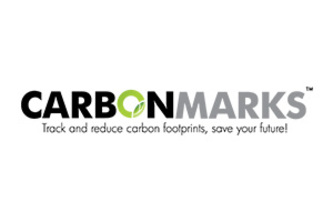 carbonmarks