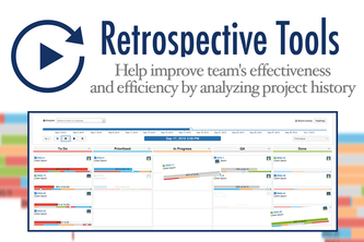 Retrospective Tools for JIRA