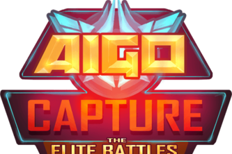 AIGO CAPTURE