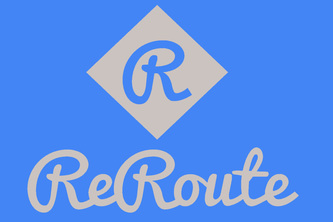 ReRoute