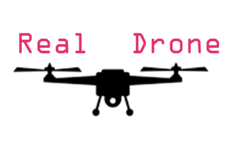 Real Drone