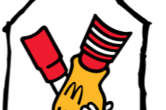 Ronald McDonald Mobile Care Unit Mobile App