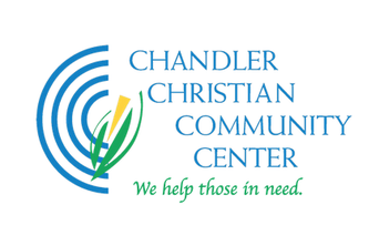 Chandler Food Bank - Helping Those In Need