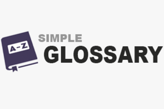 Simple Glossary for JIRA