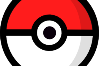 PokePebble/Android app
