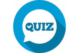 Quizzes for Confluence