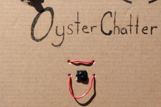 OysterChatter