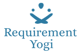 Requirement Yogi connector for JIRA