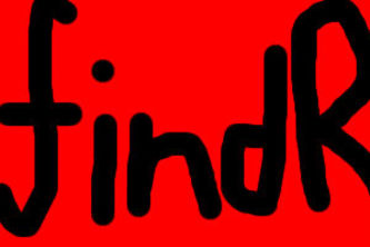 FindR