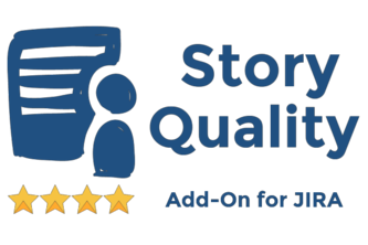 Story Quality Add-On for JIRA