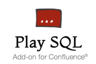 Play SQL Spreadsheets for Confluence Cloud