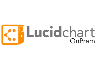 Lucidchart OnPrem for Confluence Server