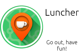 Luncher