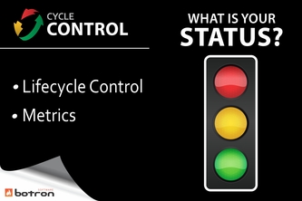 Cycle Control